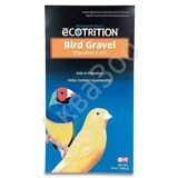 Гравий для заполнения зоба птиц , Bird Gravel 680g, 8in1/Ecotrition A211P