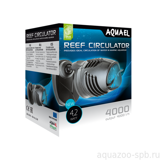 Помпа-насос Aquael Reef Circulator 4000