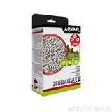 Наполнитель Aquael ZeoMax Plus 1000 ml (цеолит)