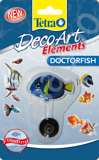 Декорация Tetra DecoArt Elements Рыба-доктор